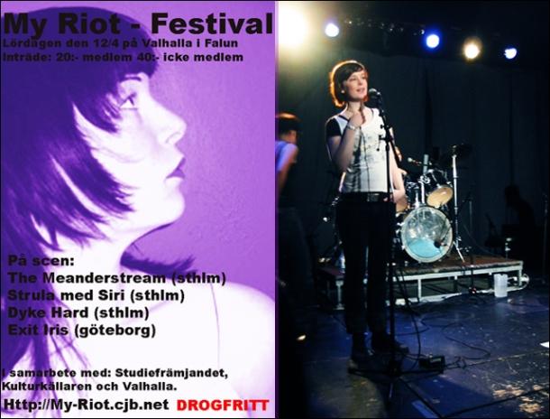 My_riot_konsert