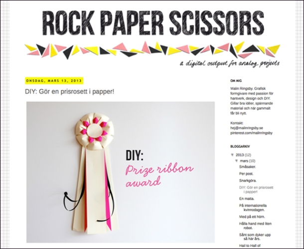 Rock_paper_scissors_diy