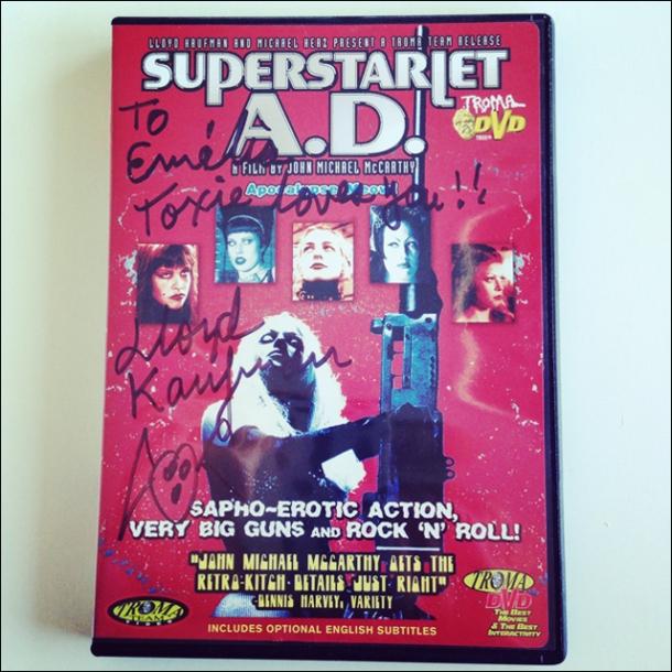 Superstarlet_AD