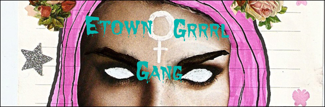 e_town_grrl