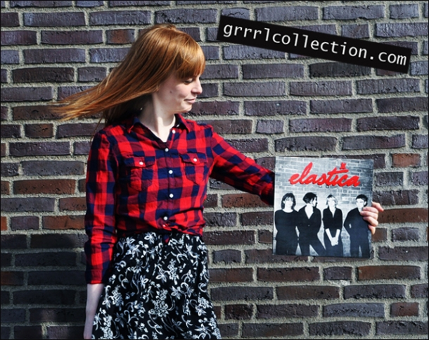 Elastica_Grrrlcollection
