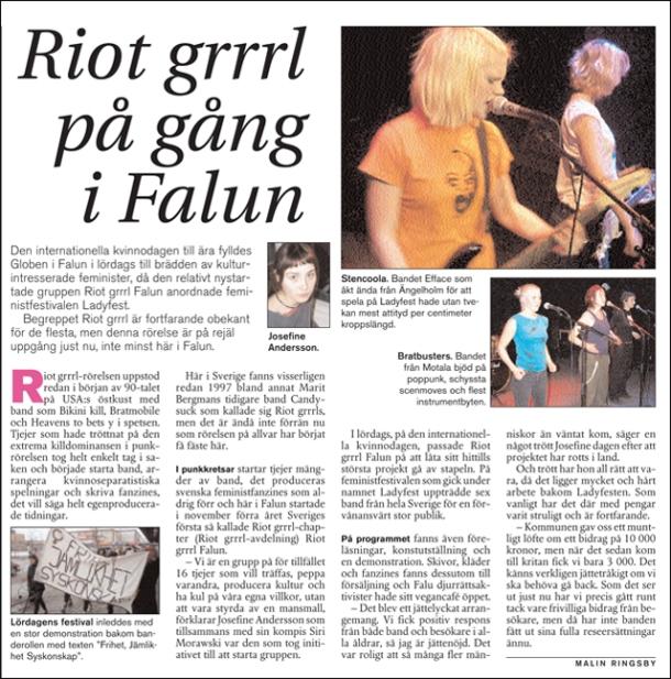 Riot_Grrrl_Falun_FK