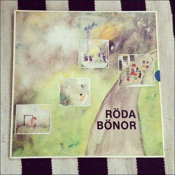 roda_bonor_vinyl
