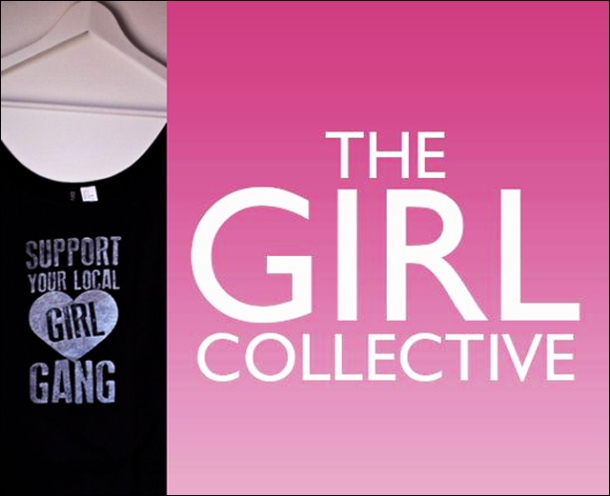 girlcollective_logo