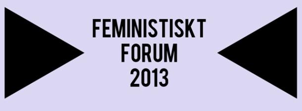 Feministiskt_forum_gbg2013