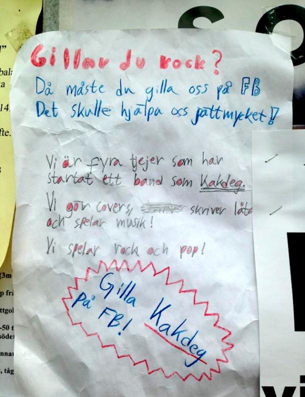 GC_Kakdeg_Poster