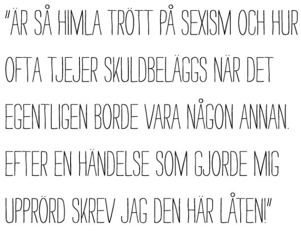 ingrid_stenlund