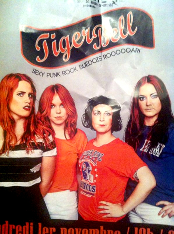 GC_Tigerbell_Tour4_2