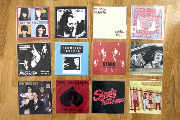 GC_Vinyl7or
