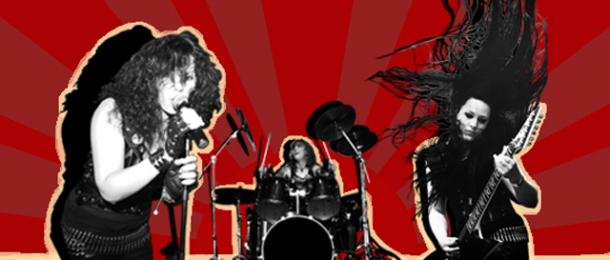 metalpunk-sportlov-2014_web