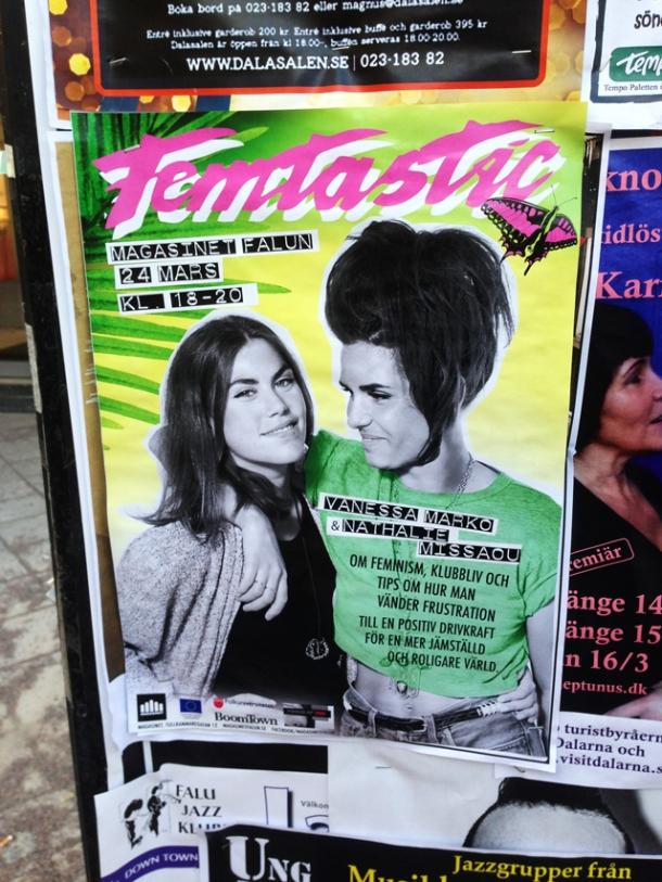 Femtastic_falun