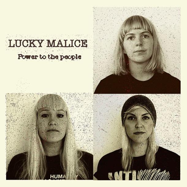 GC_Lucky malice_4