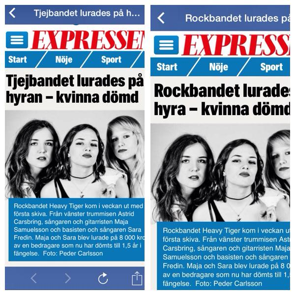 heavytiger_expressen