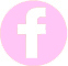 fb_icon_rosa