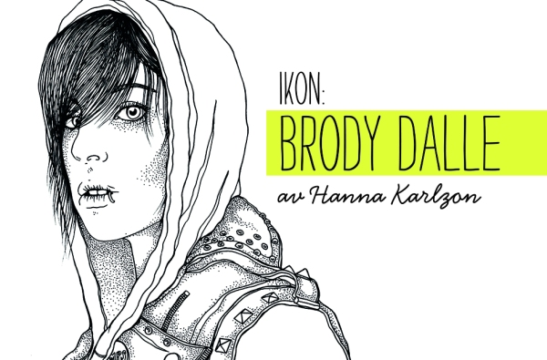 GC_IKON_BrodyDalle_FEAT