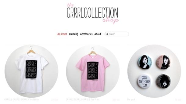 GC_Shop