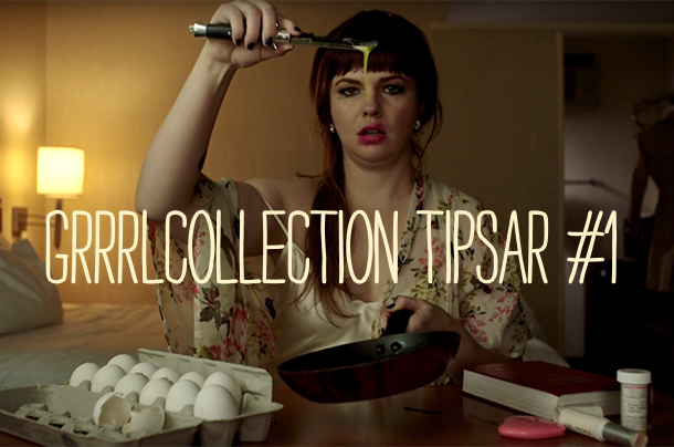 grrrlcollection_tipsar01_tumb