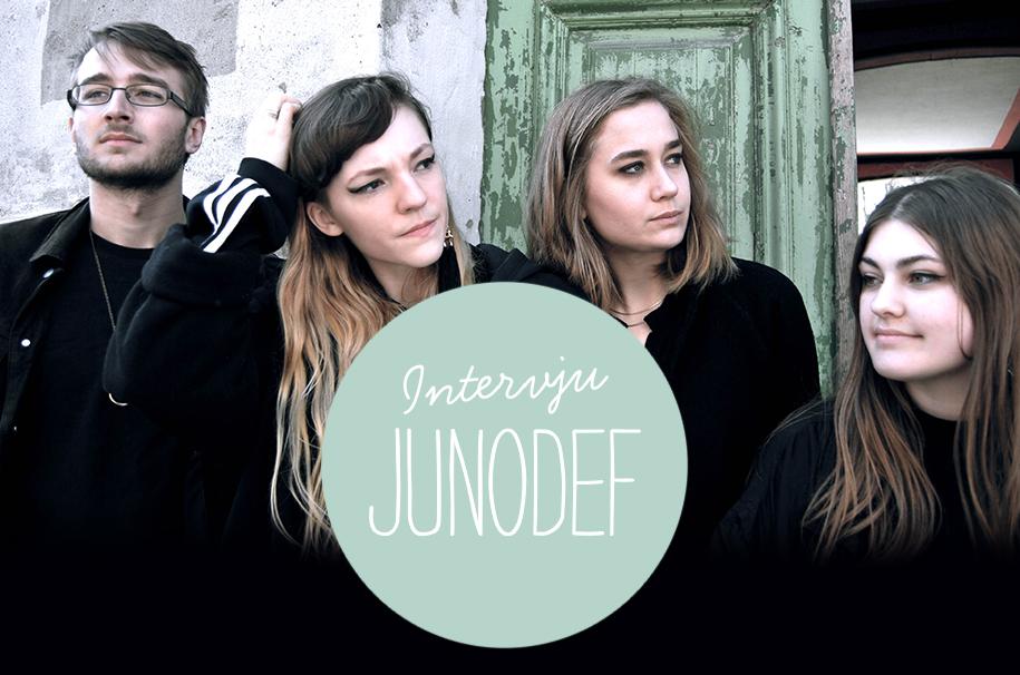 JUNODEF_tumb02