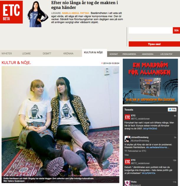 press_ETC