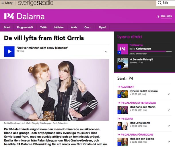 press_p4_dalarna