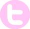 twitter_icon_rosa