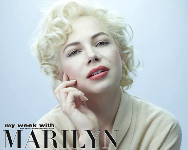 my-week-with-marilyn01