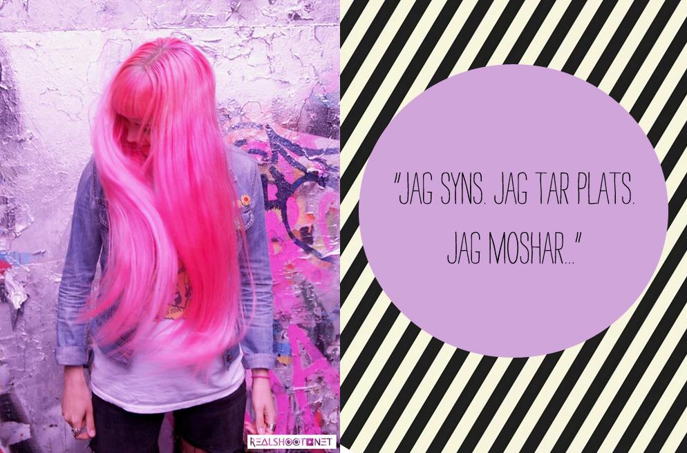 Pink_punk_puff01