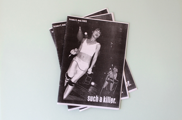 GC_Fanzine_Such a killer_1