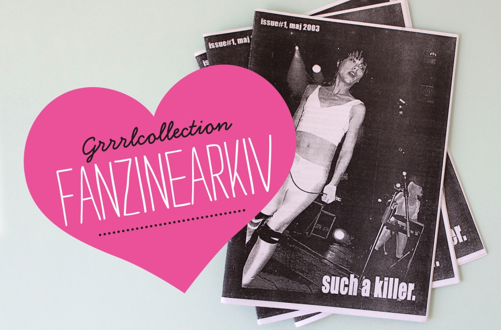 GC_Fanzine_Such a killer_FEAT