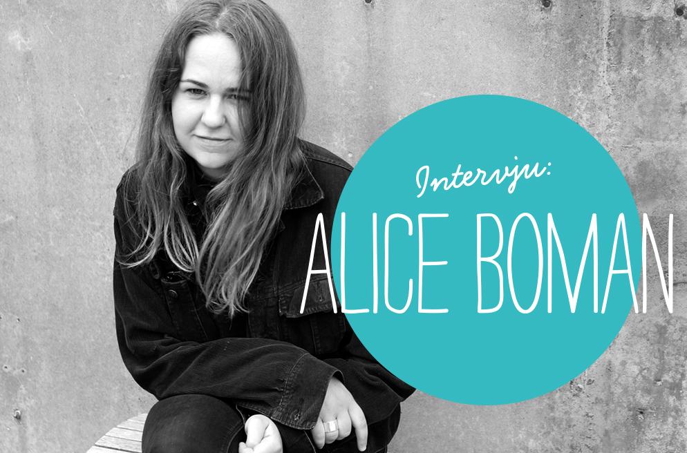 GC_Alice Boman_FEAT