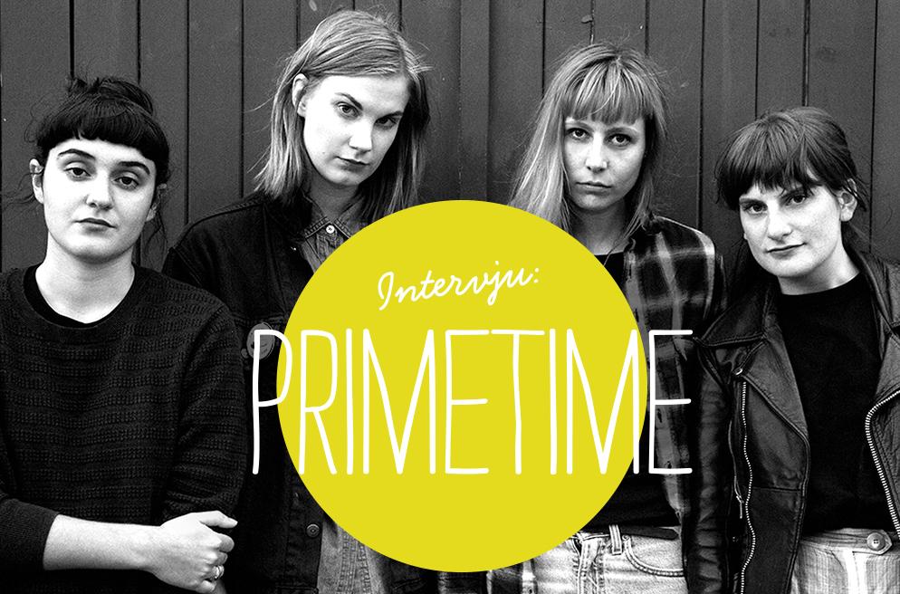 GC_Primetime_FEAT
