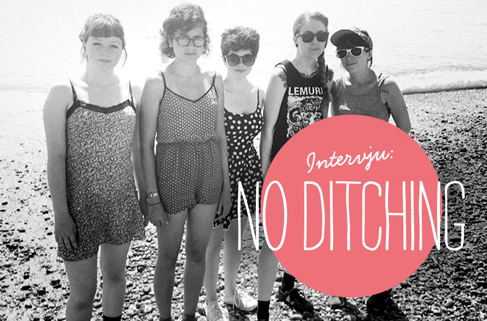 GC_No ditching_FEAT