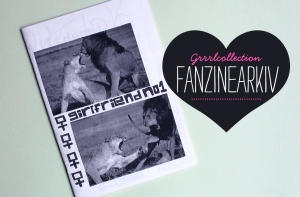 GC_Fanzine_Girlfriend no1_FEAT2