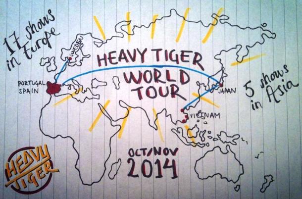 GC_Heavy tiger_01_2
