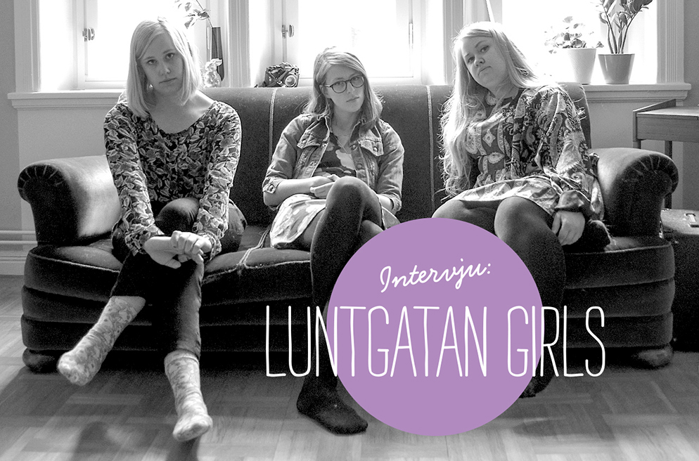 GC_Luntgatan girls_FEAT
