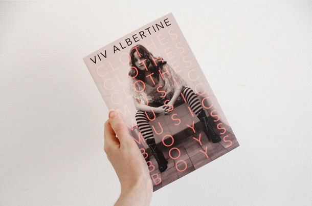 GC_Viv Albertine