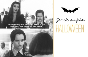 GRRRLS_ON_FILM_HALOWEEN_bat
