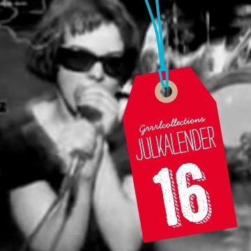 GC_Julkalender_Lucka 16