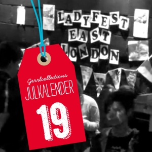 GC_Julkalender_Lucka 19