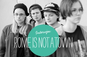 GC_Rome is not a town_FEAT