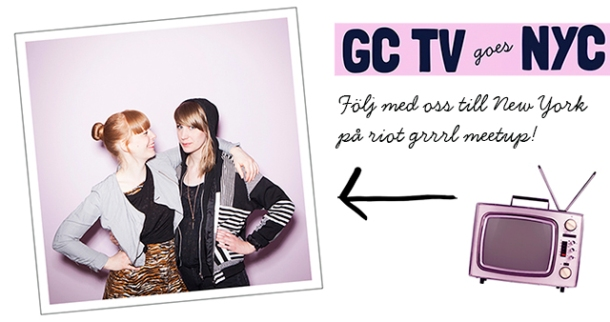 folj_oss_TV