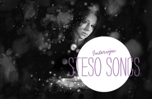 GC_Steso songs_FEAT