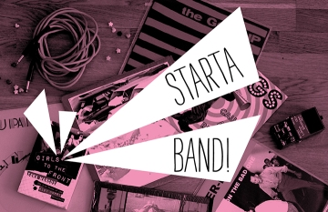 GC_Starta band stipendie2_WEB