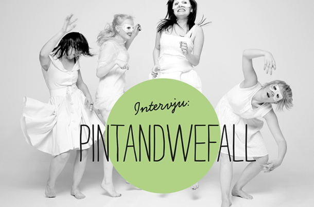 GC_Pintandwefall_FEAT 2_WEB