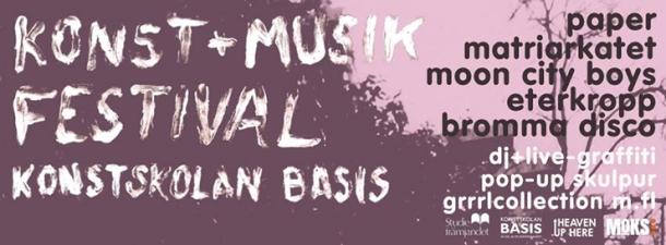 GC_Konstochmusikfestivalen_WEB