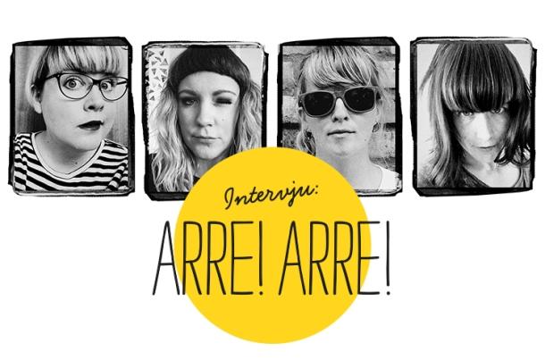 GC_Arrearre_FEAT2_WEB