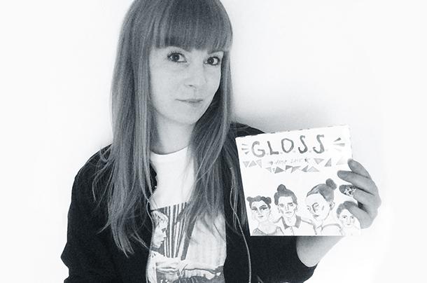 gc_veckans_skiva_GLOSS02