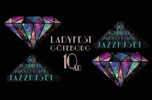 ladyfest-GBG10