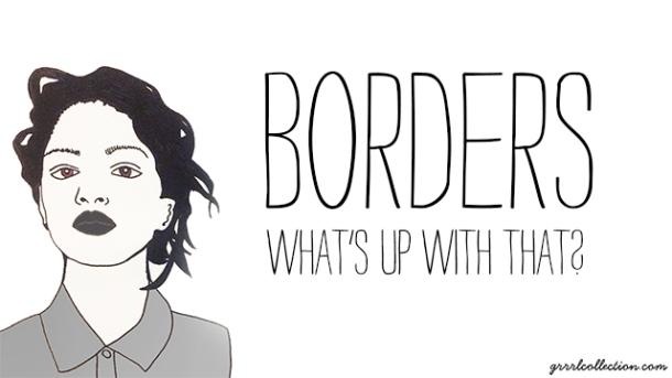 MIA_borders_2