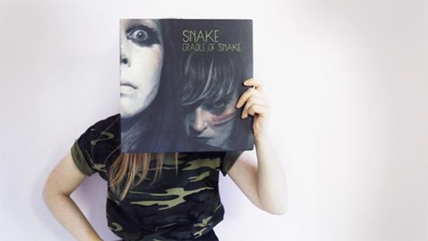veckans_skiva_snake_v02